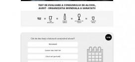 Aliat lansează aplicația AlcoHelp Audit