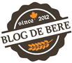 Blog de Bere