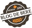 Blog de Bere