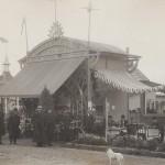 pavilionul-fabricii-de-bere-bragadiru-1397