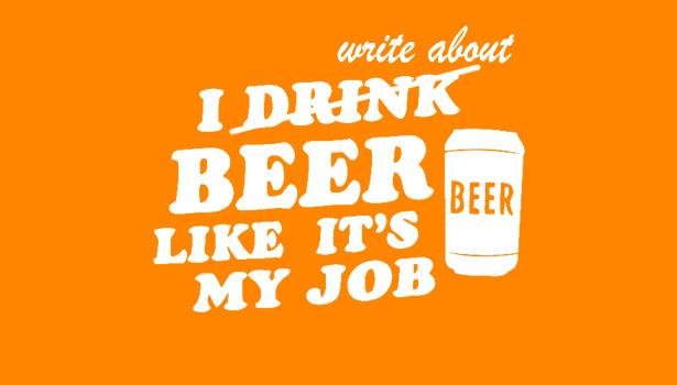 i-write-beer