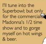 super-bowl-humor-commercials-madonna-hot-wings-beer