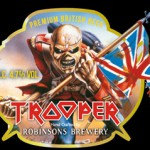 Trooper-front-label-main-hi