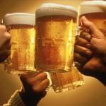 beer-toast1