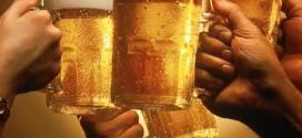 De ce este importantă berea pentru români?