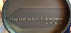 Heineken Dropped – faza pe Maroc :D
