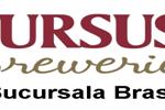 ursus breweries brasov