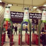 vezi dincolo de eticheta la metrou - cristian florea