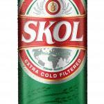 CAN-Skol