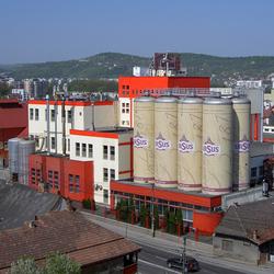 Fabrica-Ursus-top