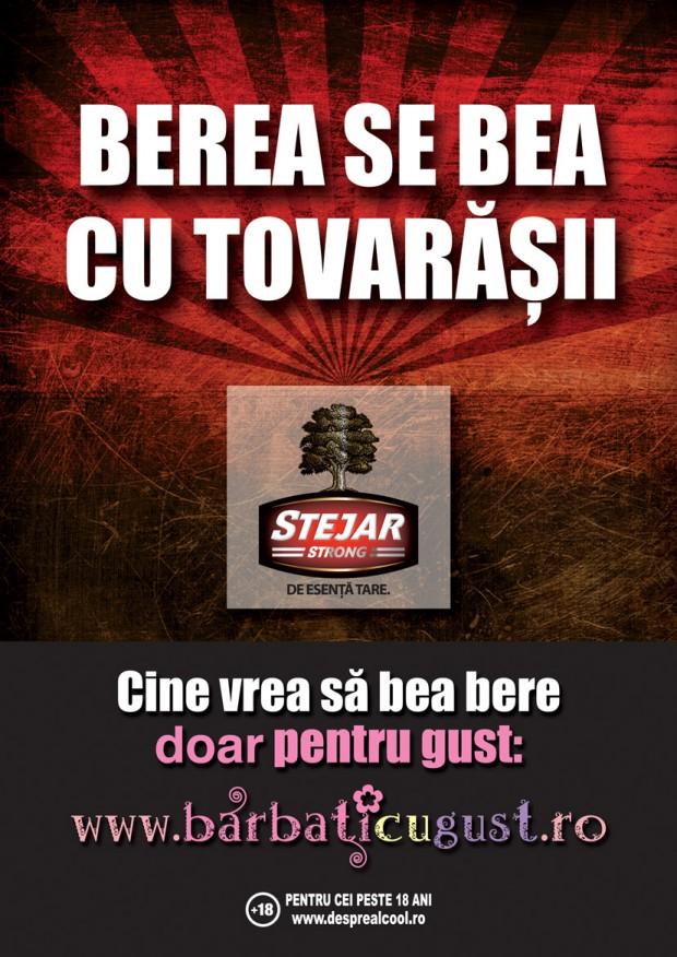 STEJAR-Bere-ptr-Tovarasi-Final-620x876