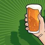 beer-illustration-crop