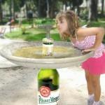beer-pics-128