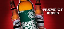 Cum se falsifică o bere