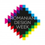 Romanian-Design-Week-logo