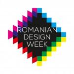 Romanian-Design-Week-logo