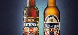 Timișoreana, prima bere produsa sub licenta in Republica Moldova