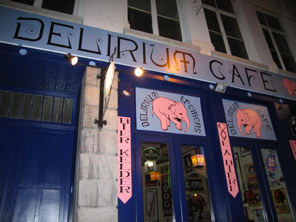 CafeDeliriumEx-1024x768