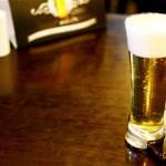 Piata de bere a crescut cu 8% în primele sase luni ale anului