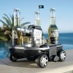 electric-amphibious-drink-vehicle