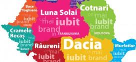 Timișoreana și Ursus în topul celor mai iubite branduri locale