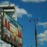 Vizita de lucru beristica in Chisinau