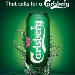 carlsberg-that-calls-for-a-carlsberg-2