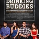 Drinking Buddies (2013), un film de văzut