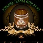 Festivalul Hameiului in 6-8 septembrie la Sighisoara, sponsorizat de Heineken Romania