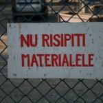 Câteva păreri blogdebere.ro despre cazul Red Bull vs producătorul de bere Redwell