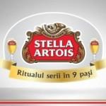 Stella Friday in Timisoara, Cluj, Brasov, Constanta, Ploiesti, Iasi