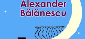 Alexandru Balanescu în Gradina Verona, un eveniment provoked by Grolsch