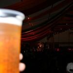 Un consum moderat de bere poate ajuta la prevenirea osteoporozei