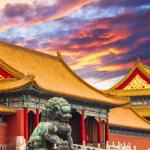 Anul viitor, blogdebere.ro o să ajungă în China