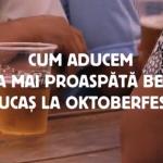 ciucas okroberfest