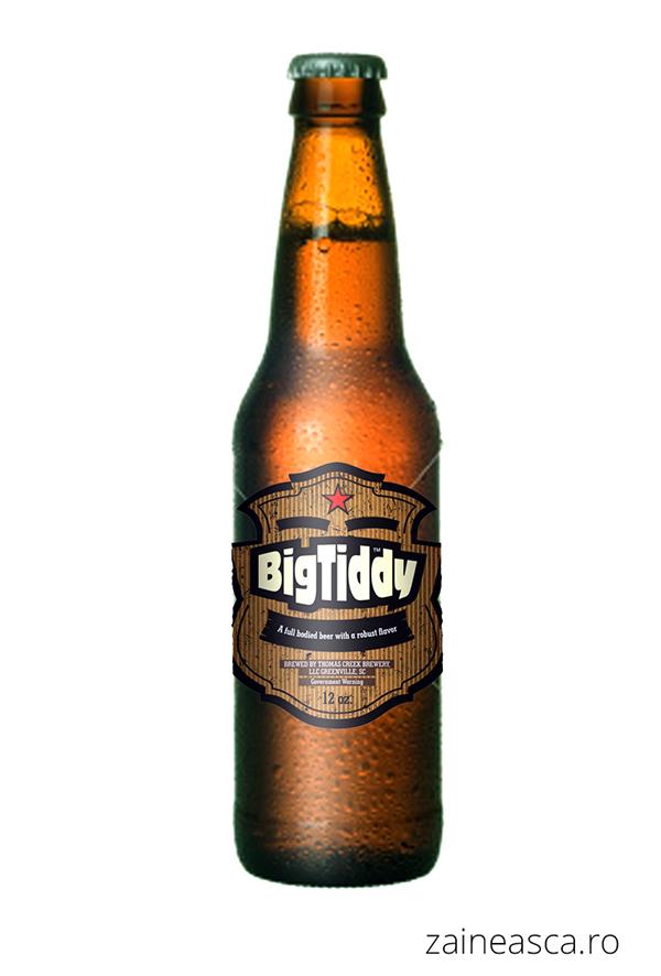 1588454-image-beer-bottle