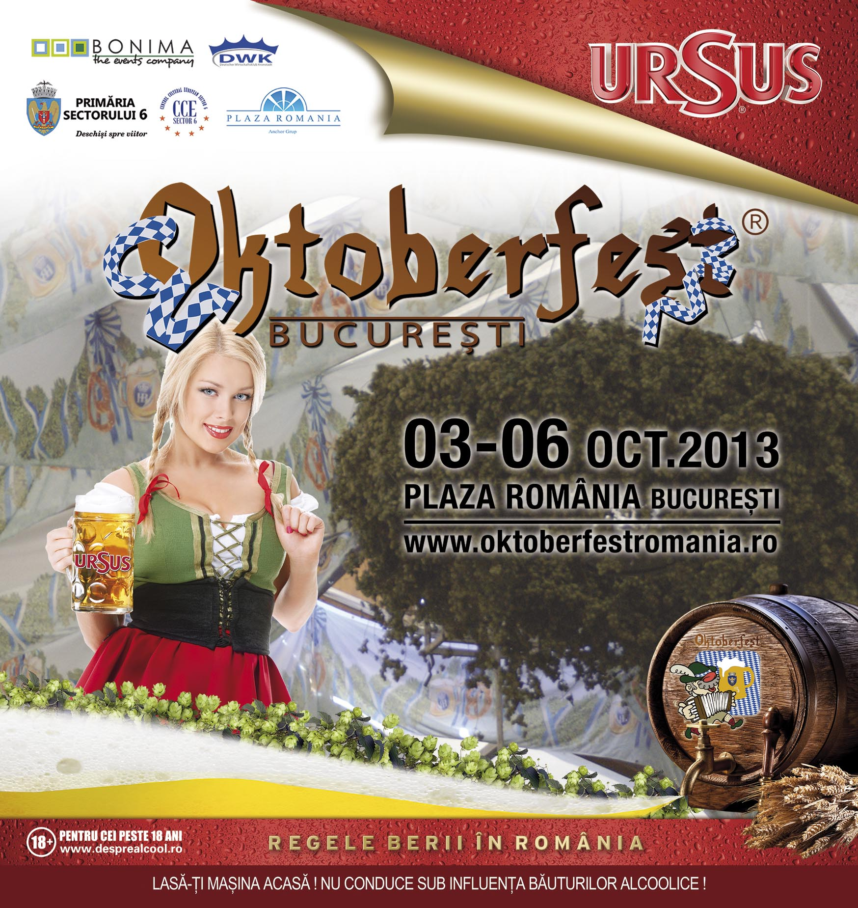 Afis-Oktoberfest