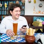 Cea mai lejera modalitate de a-ti plati berea