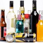Studiu privind impactul economic al consumului dăunător de alcool asupra sistemului de sănătate din România