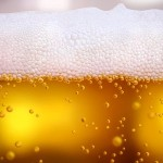 12 beneficii ale berii