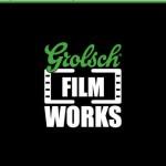 Grolsch caută filme interesante pentru a le premia