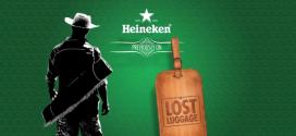 Aventura Heineken a românului Bogdan Dăscălescu