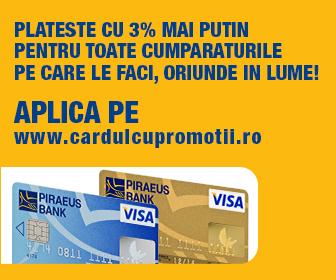 piraeus bank-3
