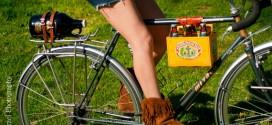 20 de gadgeturi pentru bautorii de bere