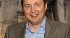 Igor Tikhonov este noul președinte al URSUS Breweries